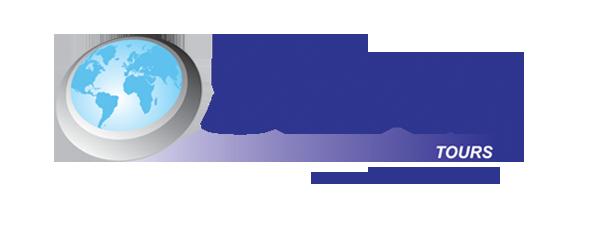 Slat Tour